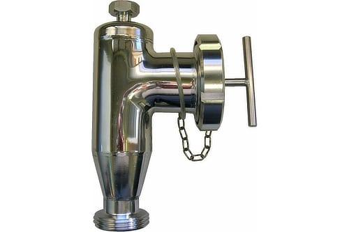 Lave-tuyaux